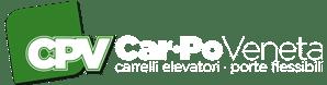 Carrelli Elevatori Vicenza
