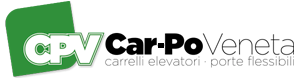 Logo Carpo 1