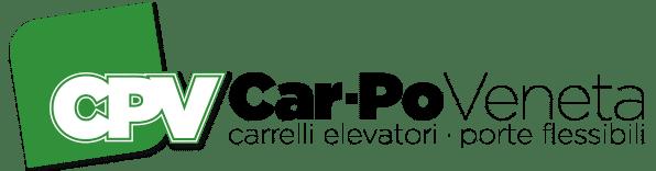 Logo Carpo retina 1
