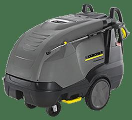 KARCHER_HDS-10-20 prodotto per la pulizia industriale