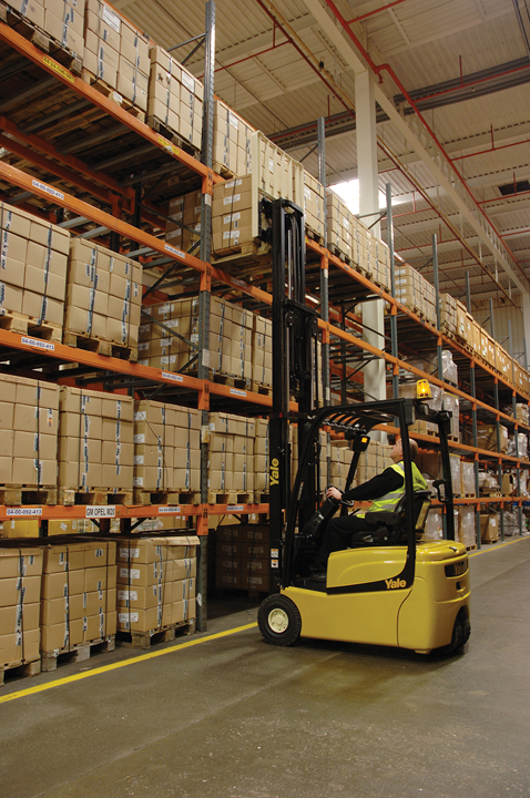 ERP15-20VT-Electric-Counterbalanced-Forklift-Truck-App5